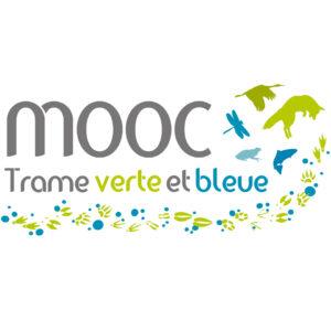 """Formation gratuite en ligne """"trame verte et bleue"""""""