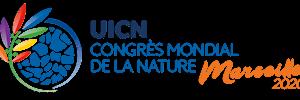 Congrès mondial de la nature