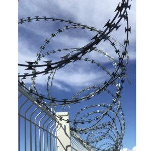 Centre pénitentiaire à Entraigues : avis défavorable